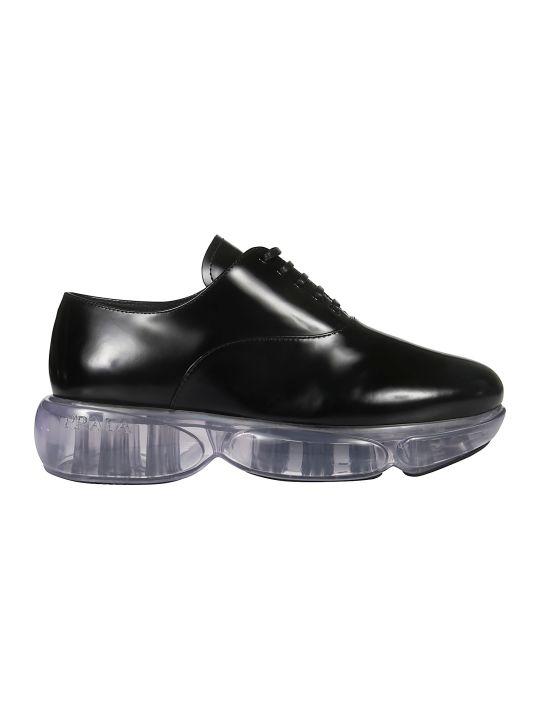 Prada Cloudbust Shoes