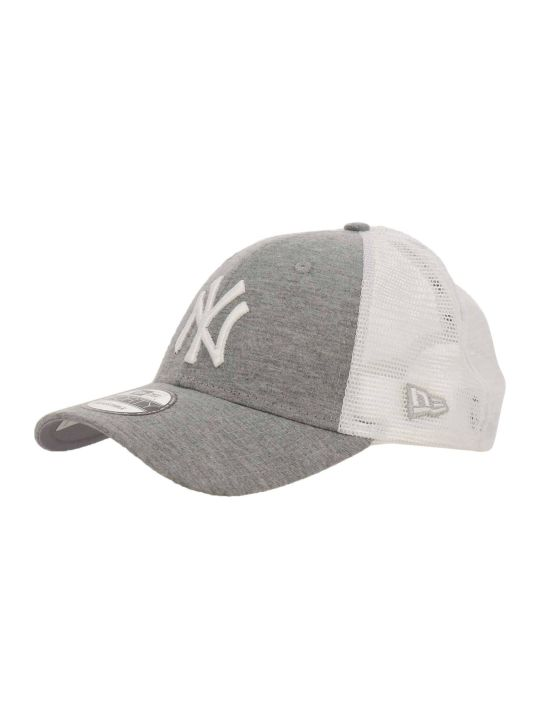 New Era Hat Hat Men New Era