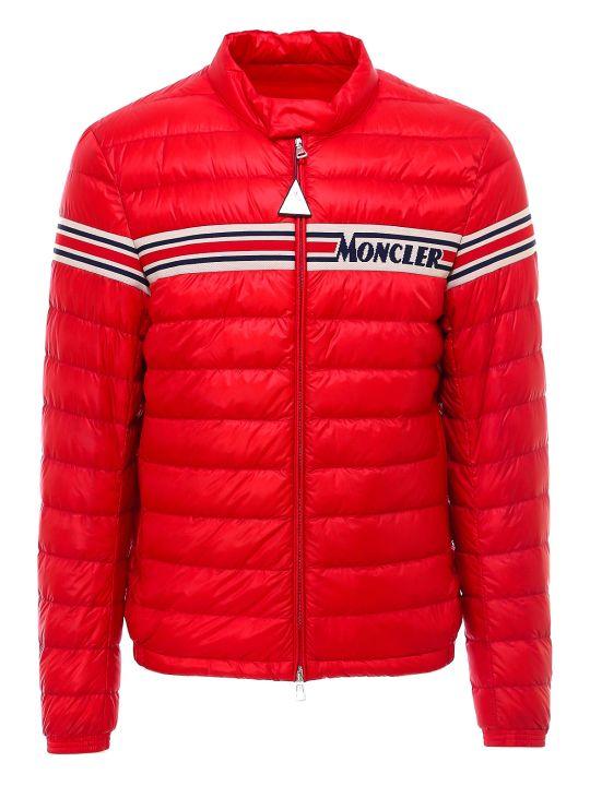 Moncler Renald Jacket
