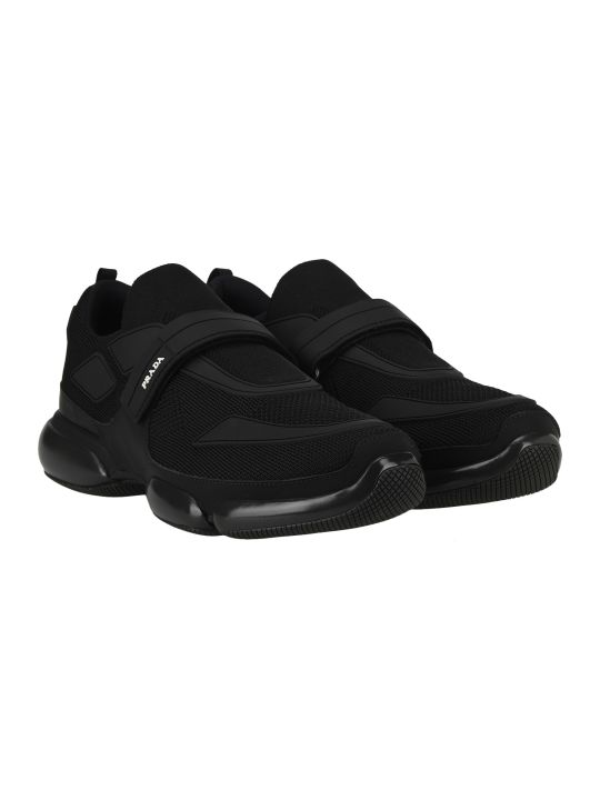 Prada Cloudbust Sneakers