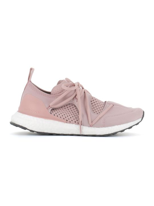 Adidas by Stella McCartney Adidas By Stella Mccartney Sneakers Ultra Boost Ts