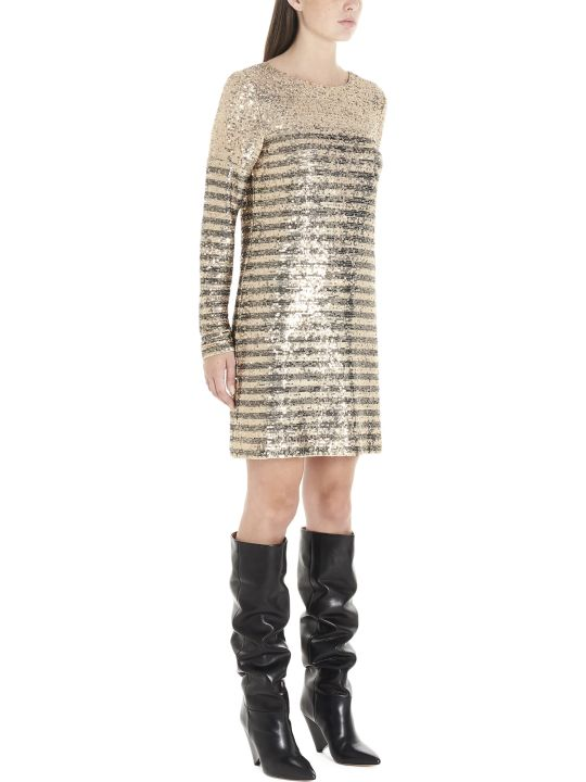 In The Mood For Love 'millie Dress' Dress