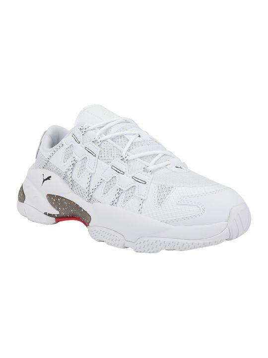 Puma Lqd Cell Omega Sneakers