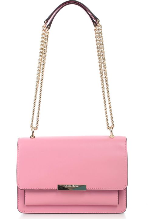 MICHAEL Michael Kors Logo Shoulder Bag