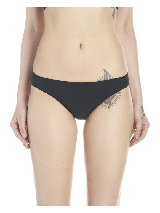 Rick Owens Bikini Slip