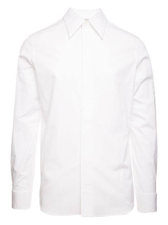 Alexander McQueen Shirt