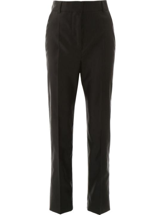 Marni Mikado Trousers