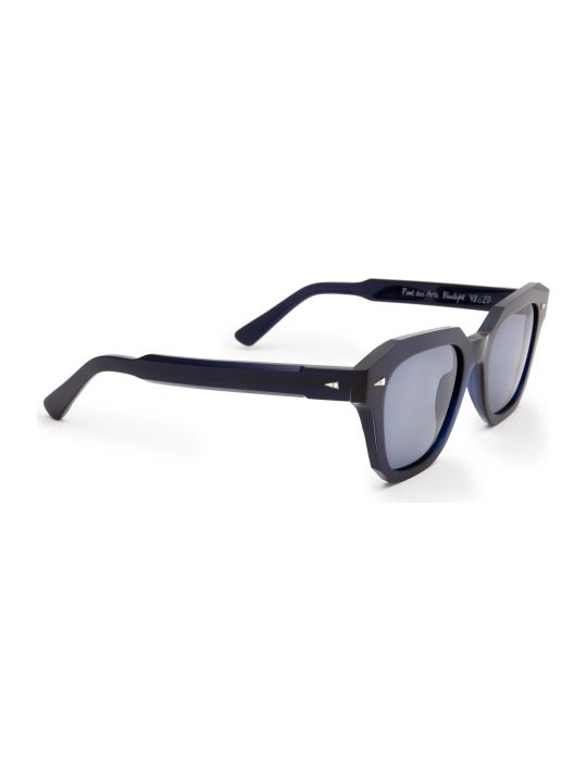 AHLEM Ahlem Pont Des Arts Blue Light Sunglasses