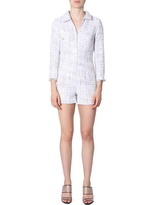 Jovonna Whisper Suit