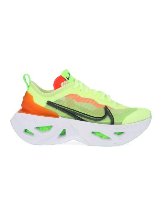 Nike 'w Nike Zoom X Vista Grind' Shoes