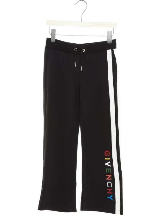 Givenchy Sweatpants