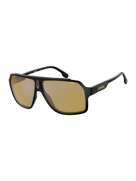 Carrera CARRERA 1030/S Sunglasses