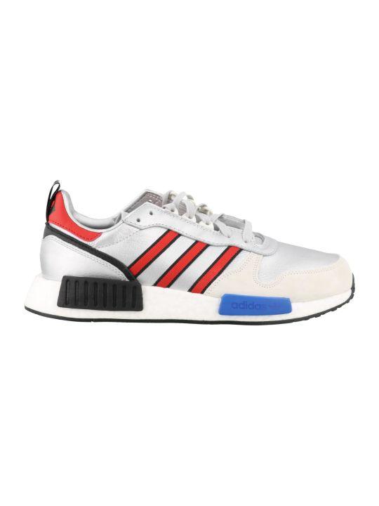 Adidas Originals Rising Star Xr1 Sneakers