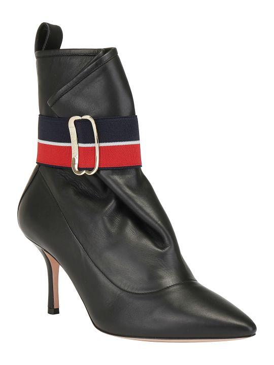 Bally Betsy Boots