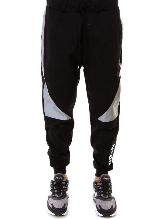 Numero 00 Pants