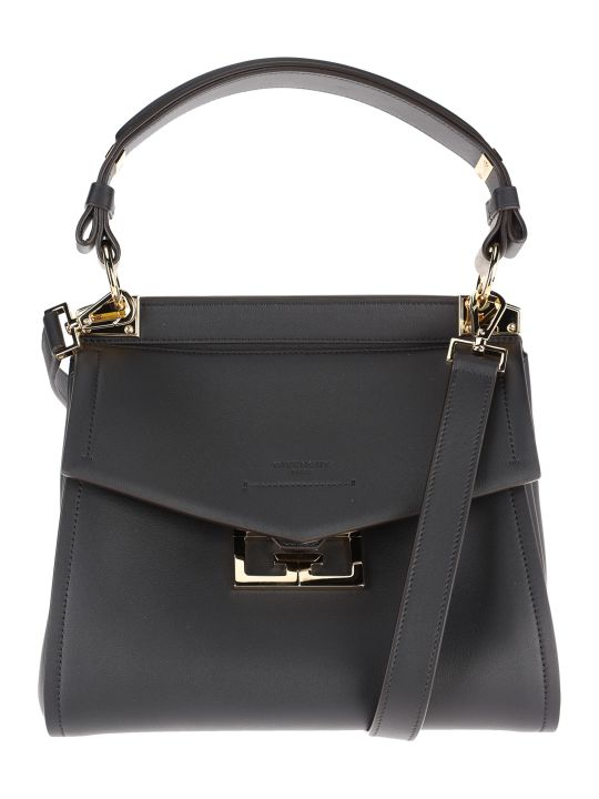 Givenchy Mystic Small Tote