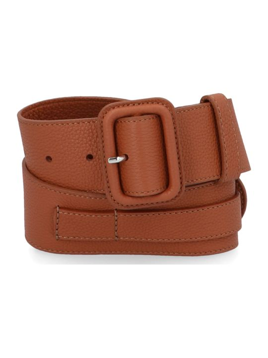 Lanvin Belt