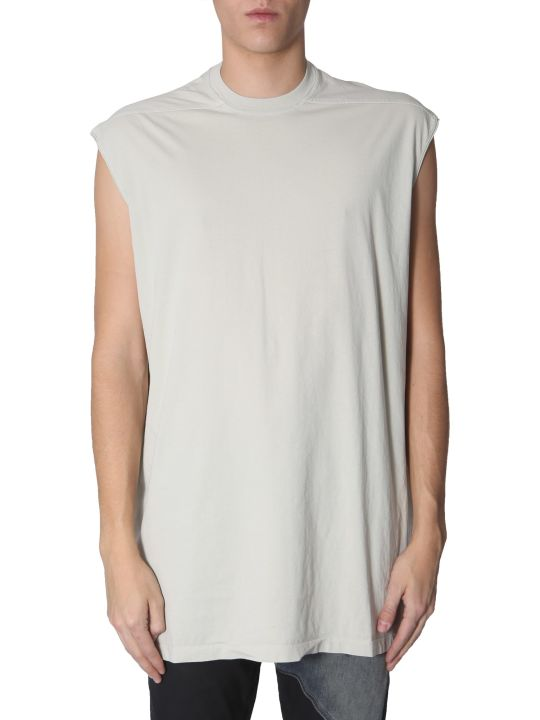 Rick Owens Cotton Top