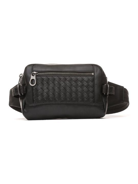 Bottega Veneta Bottega Veneta Belt Bag