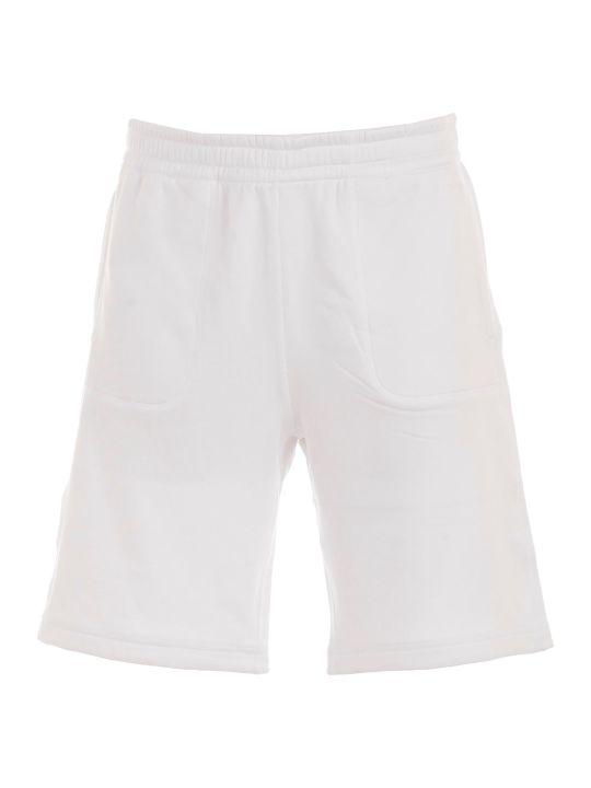 Z Zegna Classic Shorts
