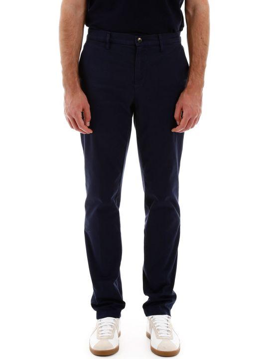 Kenzo Chino Trousers