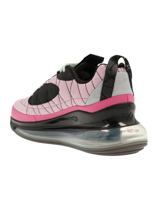 Nike 'mx-720-818' Shoes