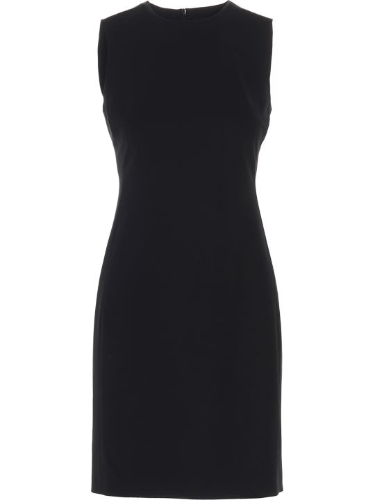 Theory 'fitted' Dress