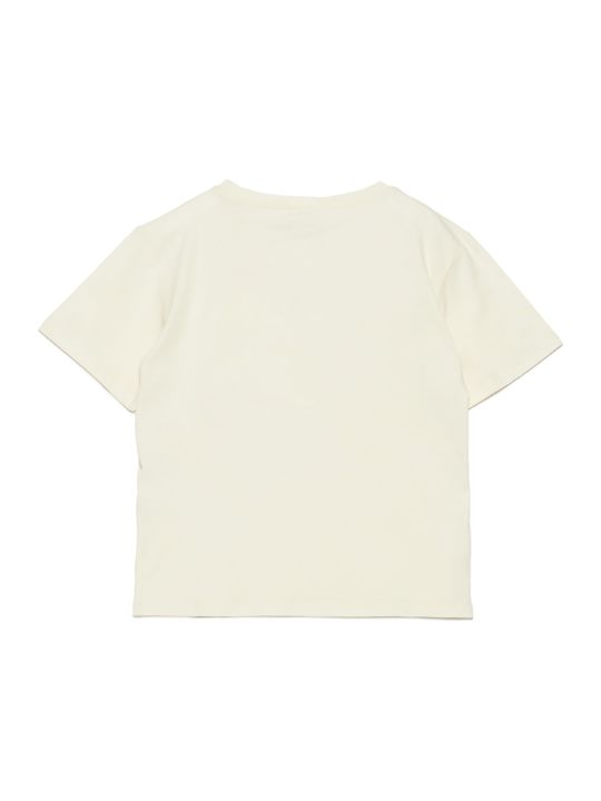 Gucci 'gg Apple' T-shirt