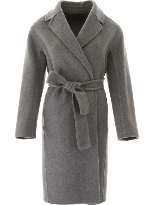 'S Max Mara Fertile Coat