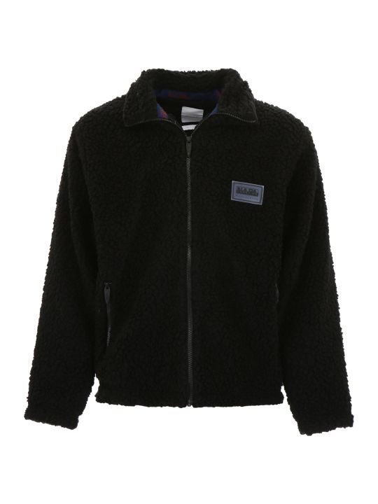Napa By Martine Rose T-emin Jacket