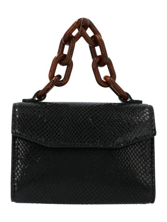 Ganni Bag
