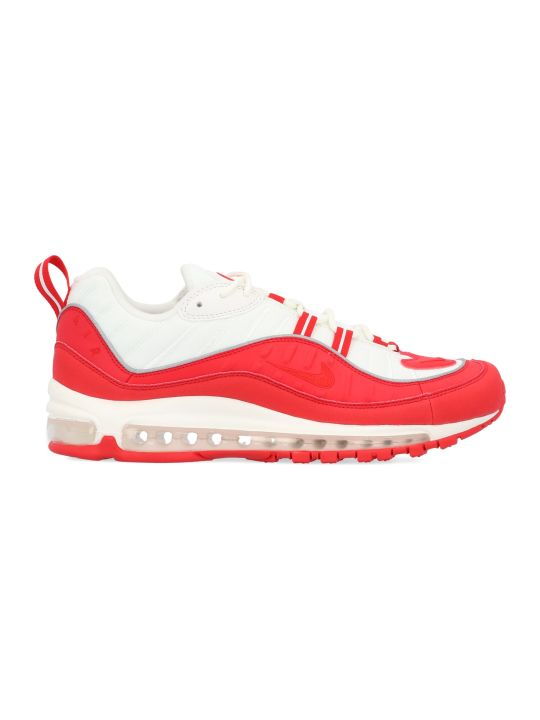 Nike Air Max 98 Shoes