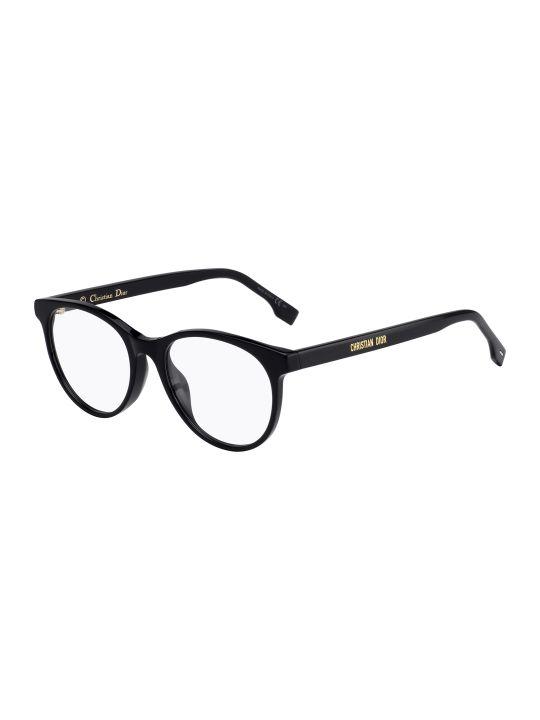 Christian Dior DIORETOILE2F Eyewear