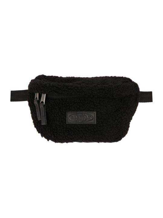 Eastpak Belt Bag Belt Bag Women Eastpak