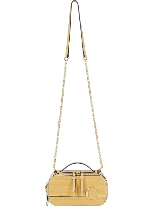 Chloé Mini Bag