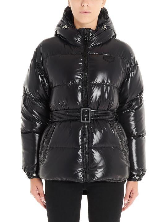 Duvetica 'heze' Jacket