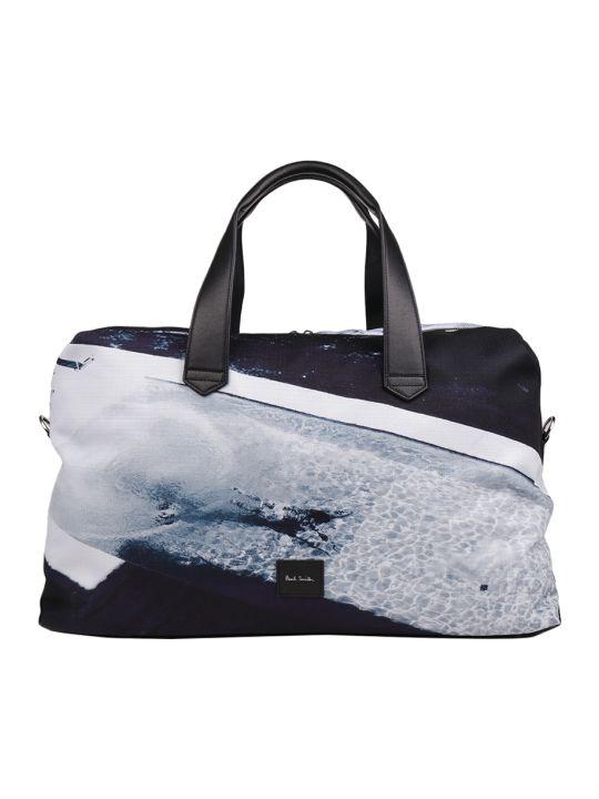 Paul Smith Holdal Bag