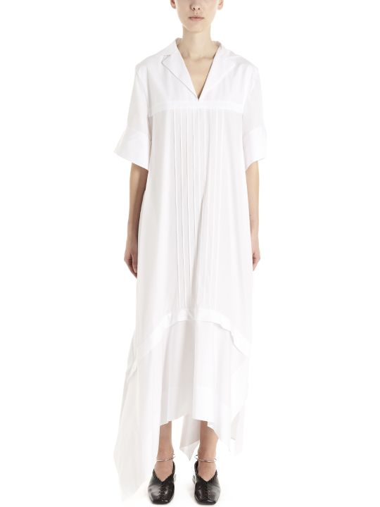 Jil Sander 'minerva' Dress