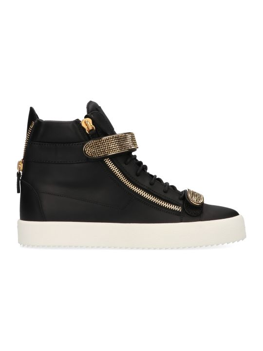 Giuseppe Zanotti 'may London' Shoes