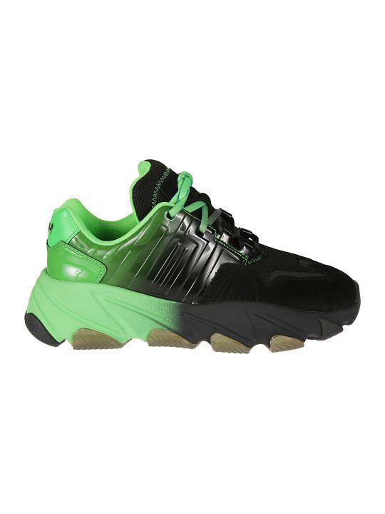 Ash Extasy Sneakers
