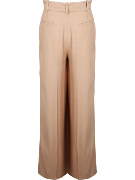 IRO Hastro Pants