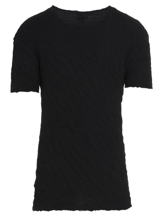 MD75 T-shirt