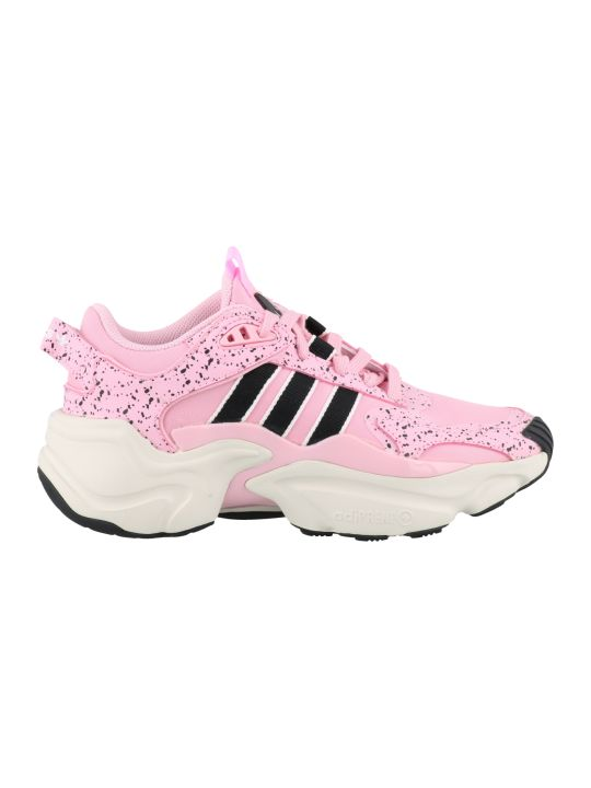 Adidas Originals Magmur Runner Sneakers