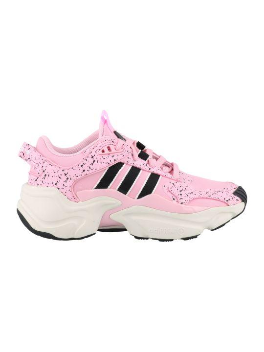 Adidas Originals Magmur Runner Sneakers