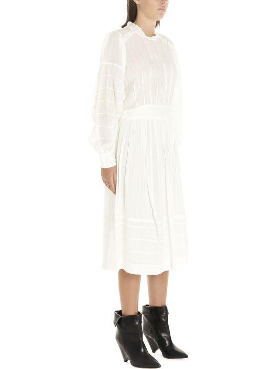 Isabel Marant Étoile 'odea' Dress