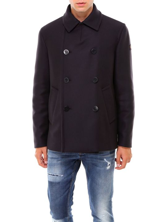 Paul&Shark The Peacoat Jacket