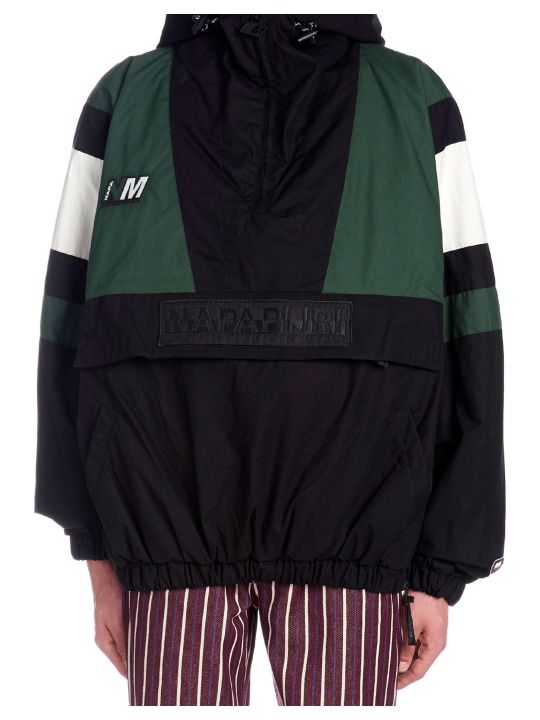 Napa By Martine Rose Anorak