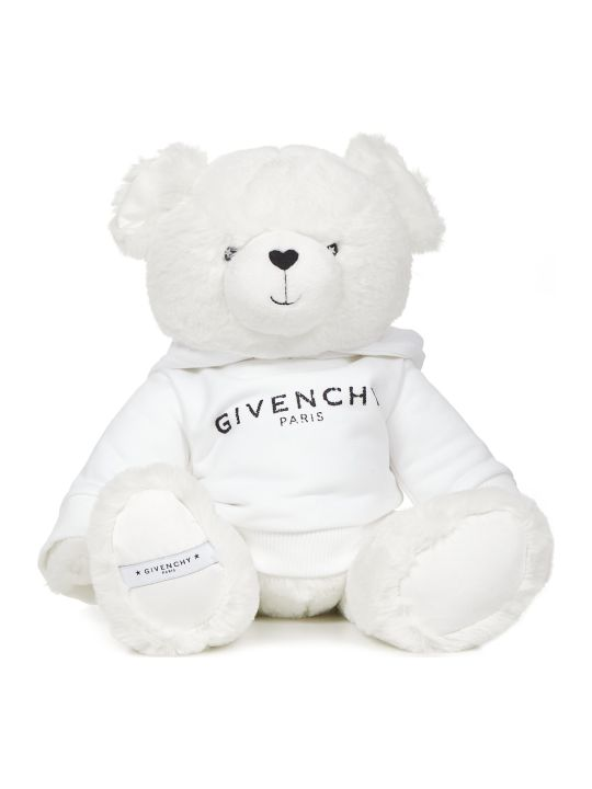 Givenchy Kids Puppet