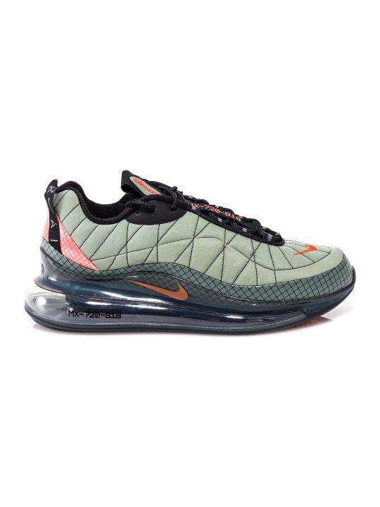 Nike Mx-720-818 Sneakers