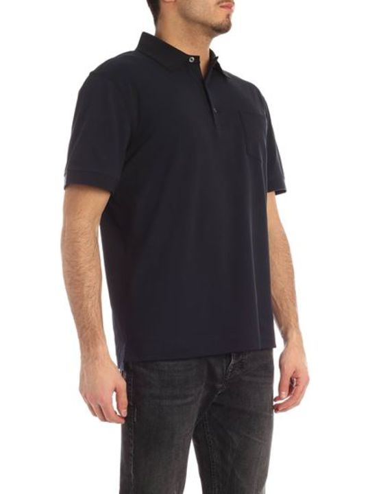 C.P. Company Polo - Short Sleeve